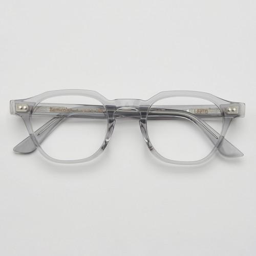 Lento Glasses