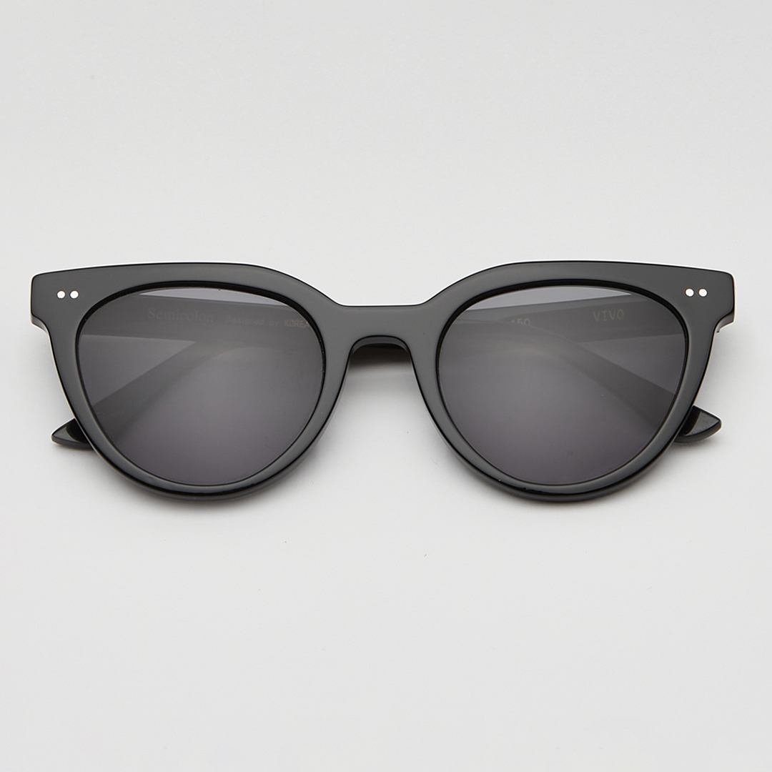 Vivo Sunglasses