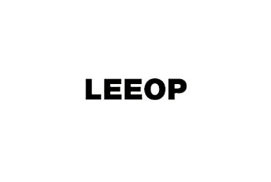 LEEOP